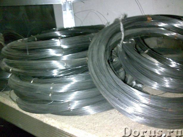 Цветной металлопрокат - Металлопродукция - Алюминий первичный А99 A85 А7 Сплав алюминиевый АК12пч, (..., фото 2