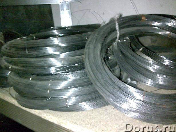 Цветной металлопрокат - Металлопродукция - Алюминий первичный А99 A85 А7 Сплав алюминиевый АК12пч, (..., фото 4